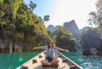 rekreasi tip liburan rental elf bandung