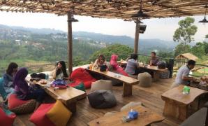 Rental elf Bandung, ilma transport jadi pilihan yang tepat 2